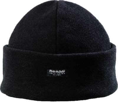 COVER HAT XTRA
