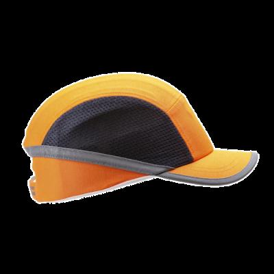 Shockproof cap - HV